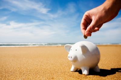BudgetBeach_Bank
