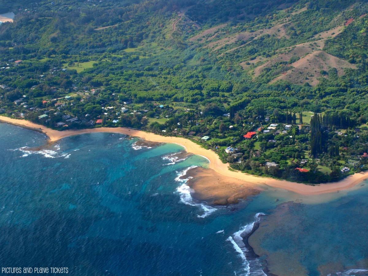 Kauai-Helicopter7
