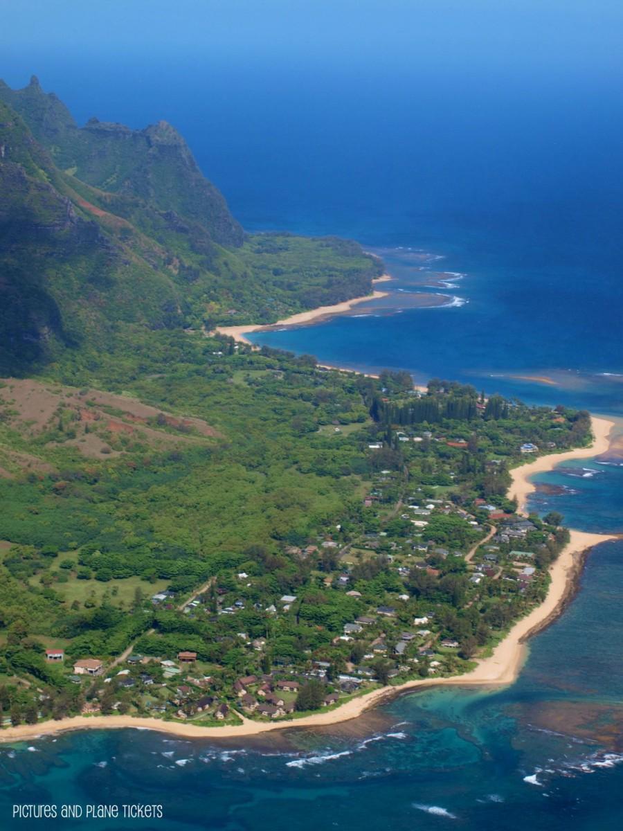 Kauai-Helicopter8