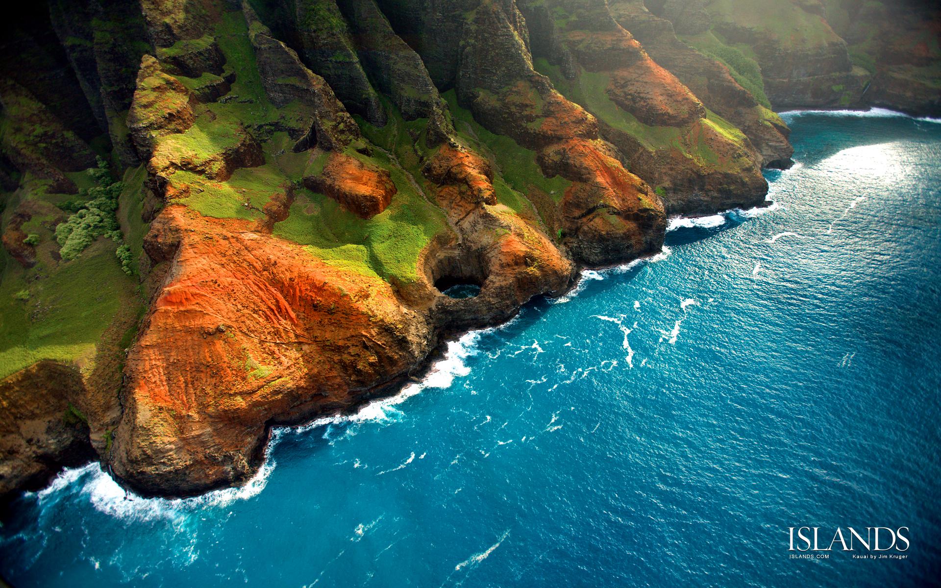 Kauai_October