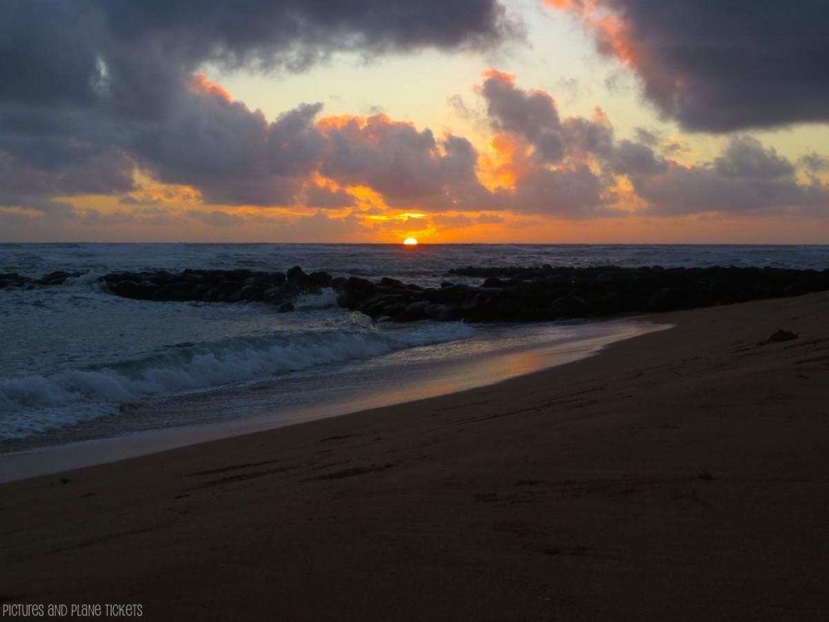 Sunrise-Kauai3