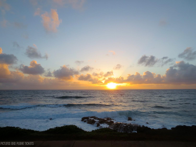 Sunrise-Kauai4