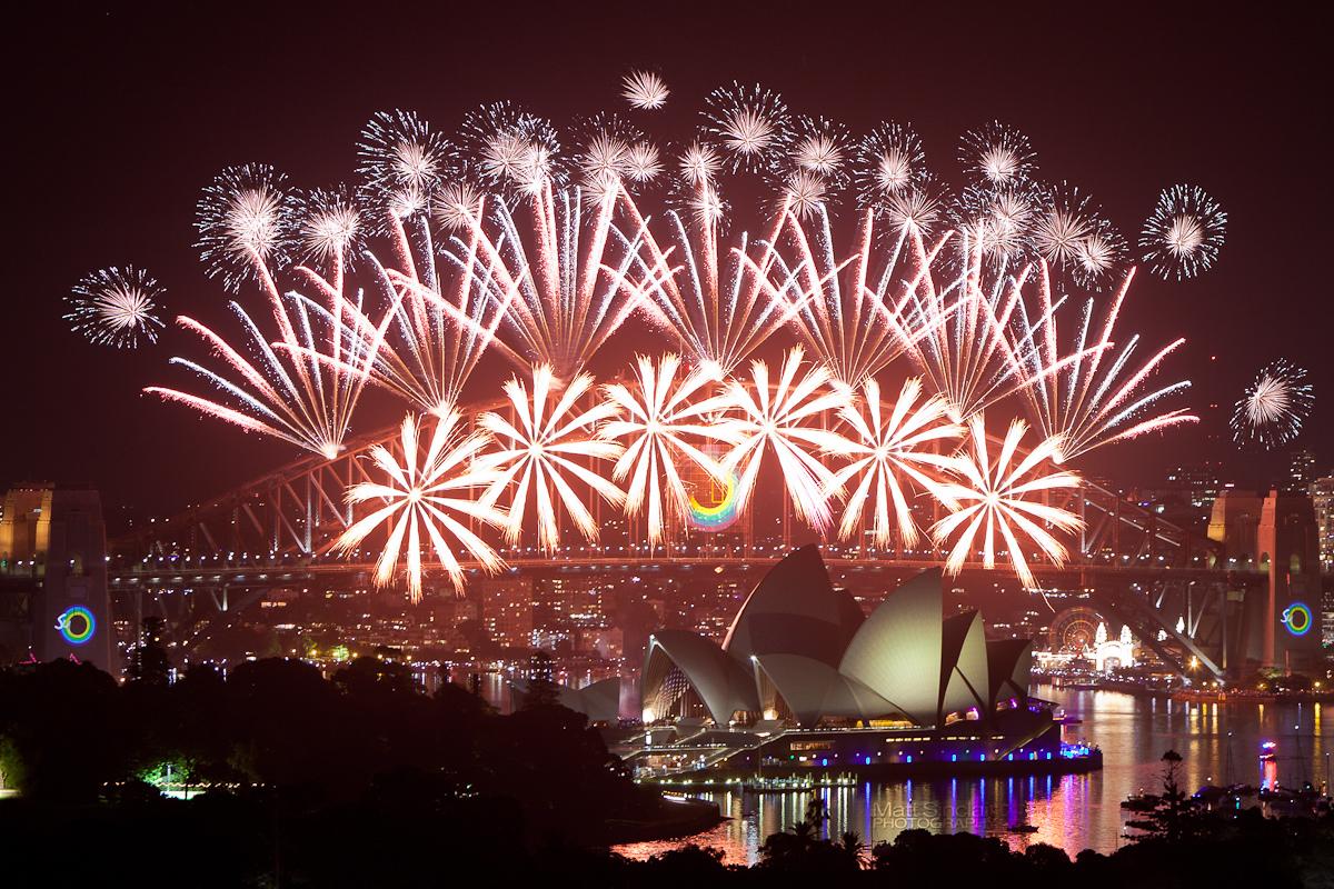 http://chicquero.com/2012/12/31/fireworks/