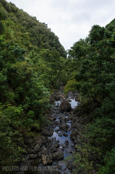 Road to Hana1