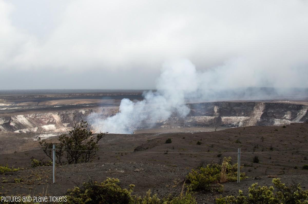 VolcanoNP10-1