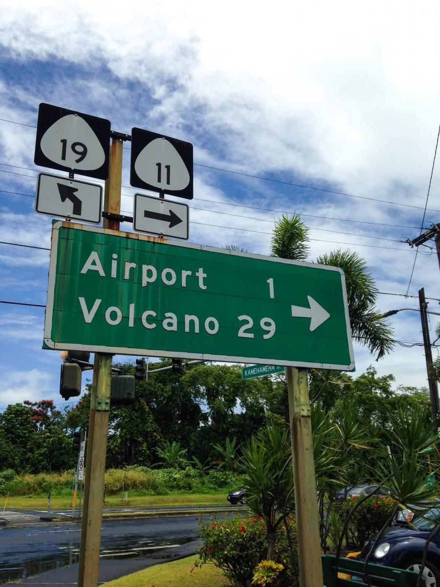 VolcanoNP3-1