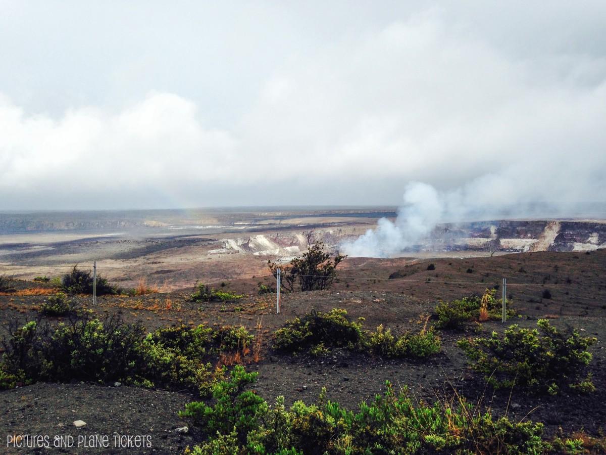 VolcanoNP9-1