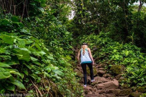 Kalalau Trail1-1