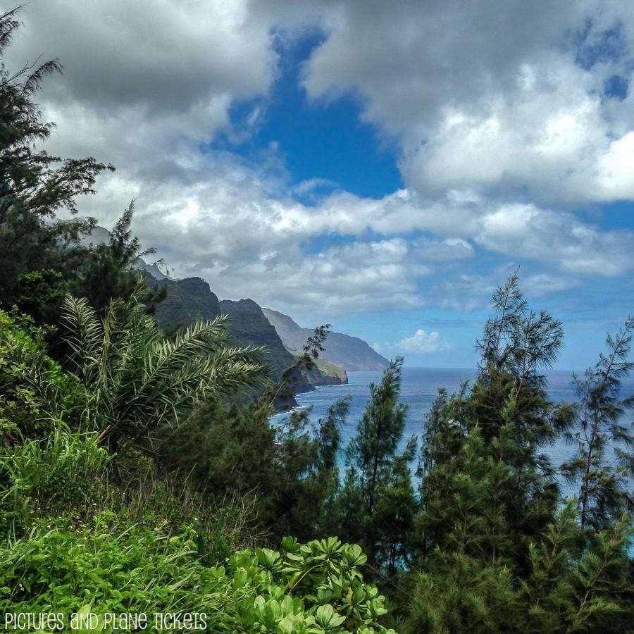 Kalalau Trail3-1-1