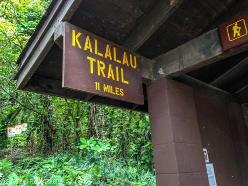 Kalalau Trail3-1