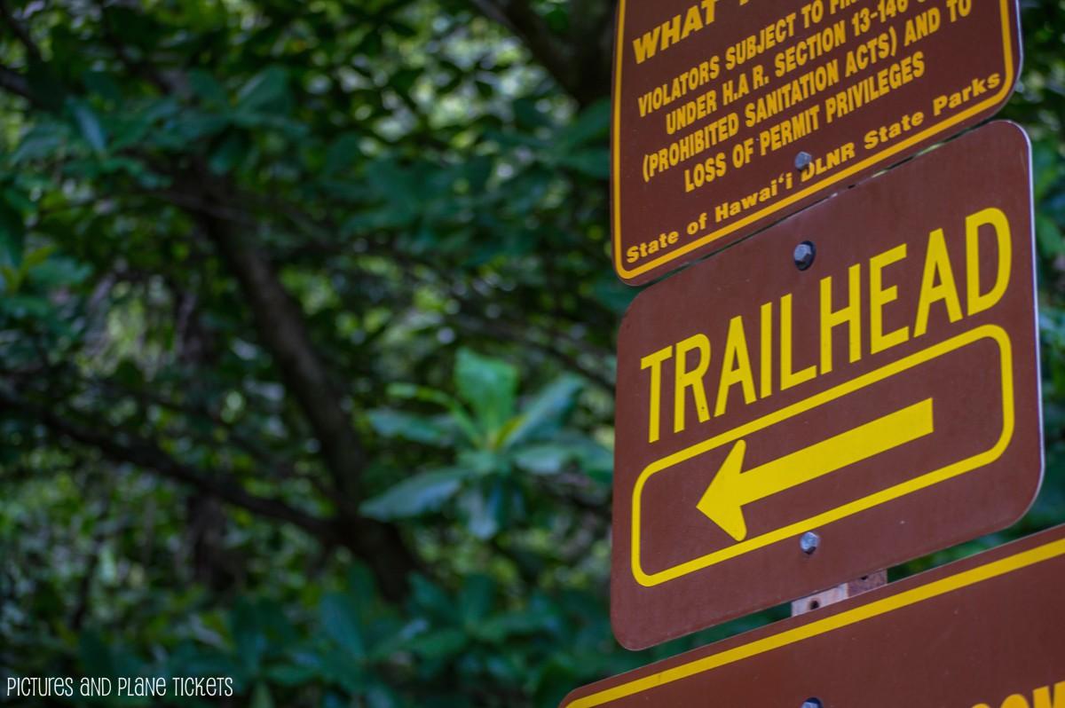 Kalalau Trail5-1