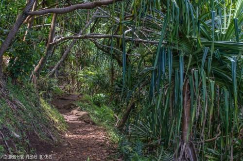 Kalalau Trail6-1