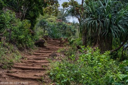 Kalalau Trail7-1