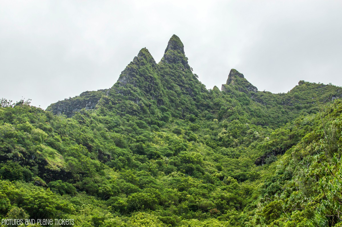 Kalalau Trail8-1