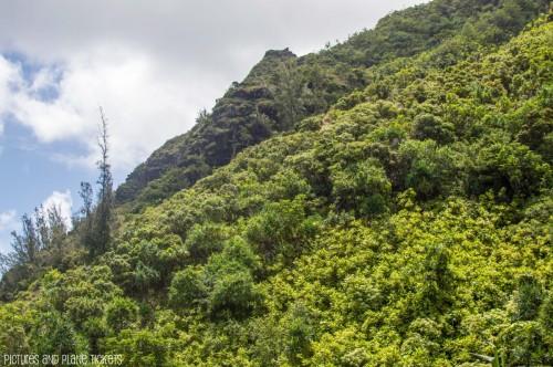 Kalalau Trail9-1