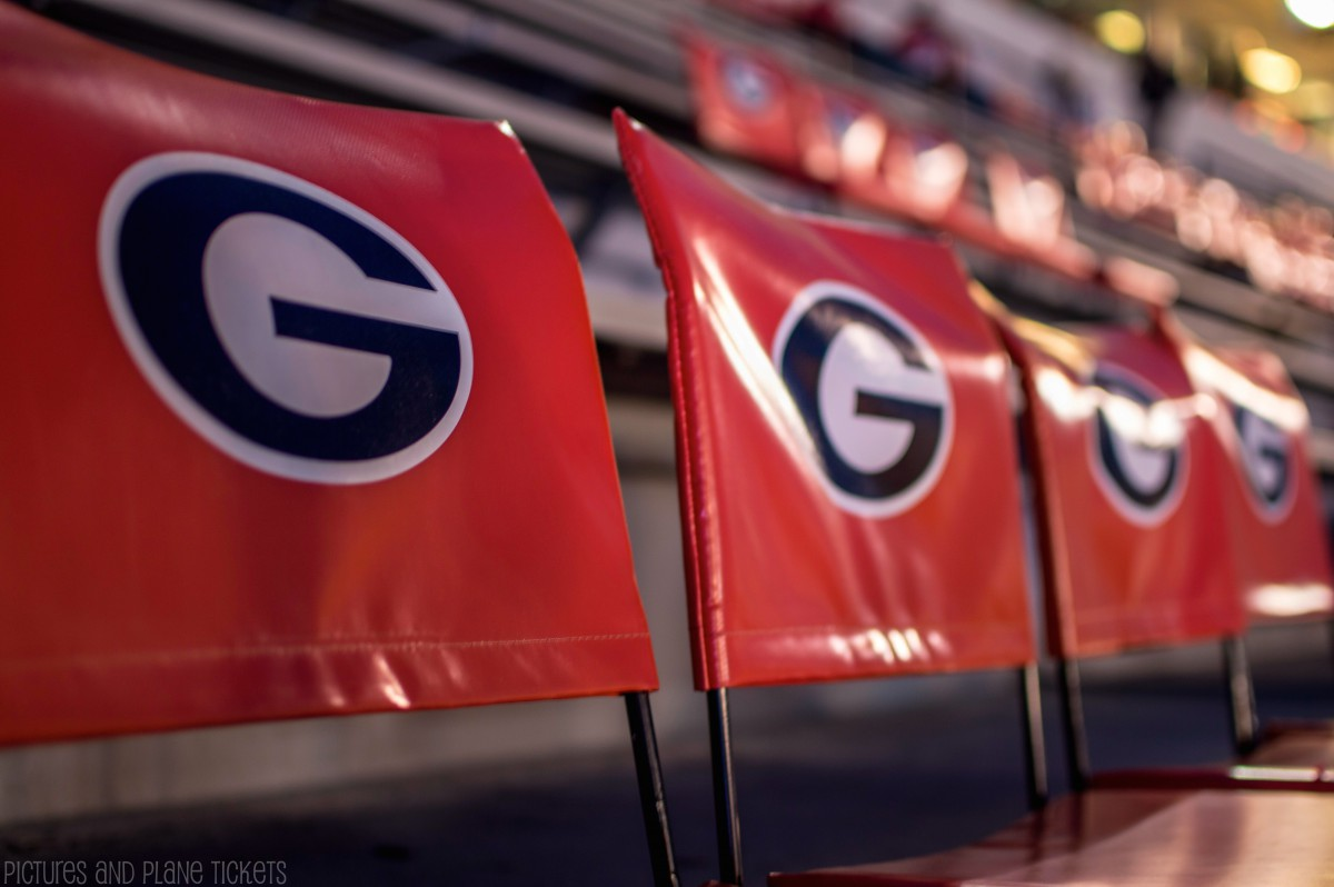 Georgia15-1