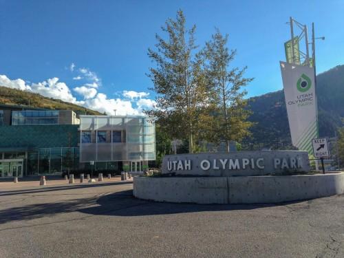 PC-Olympic Park5-1