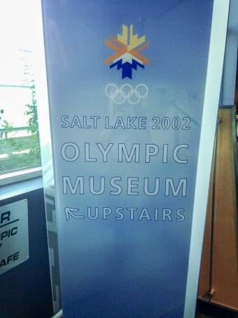PC-Olympic Park6-1