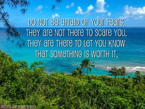 Kalalau Trail-1 Quote