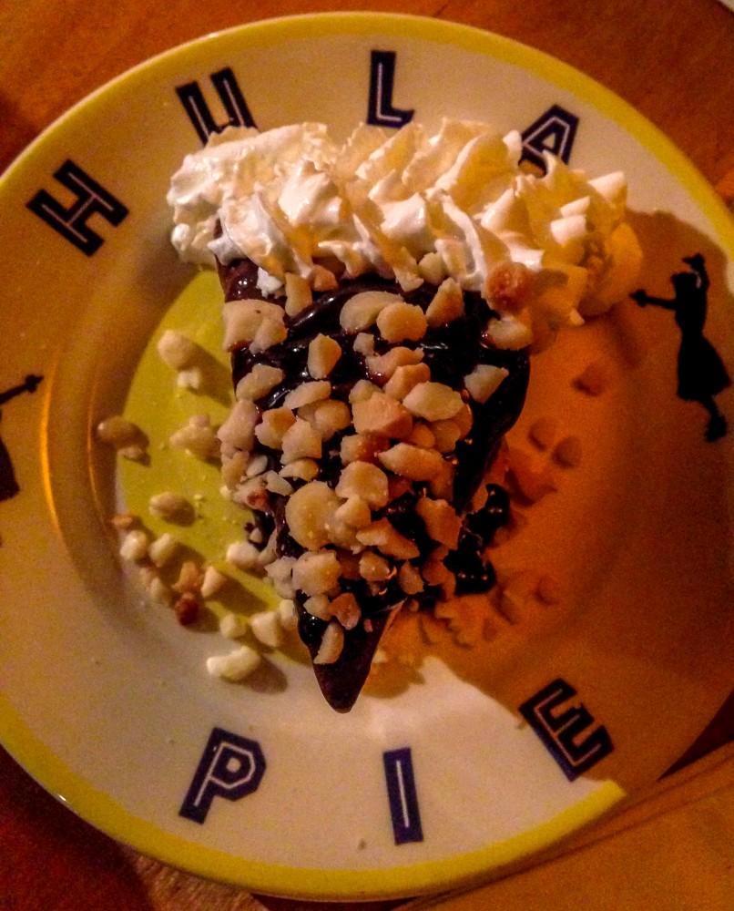 Leilani's Hula Pie-1