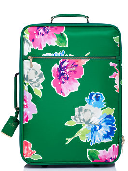 Kate Spade Suitcase